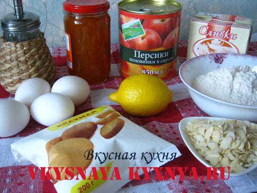 Ленивый голубцы рецепт с фото пошагово в духовке как в детском саду