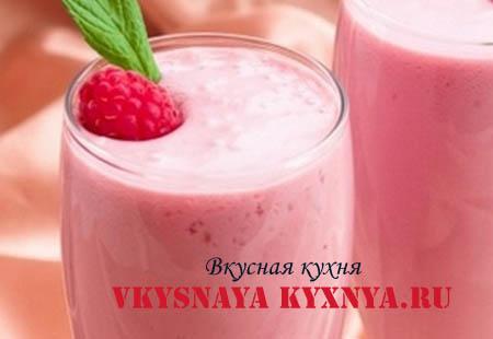 malinovyj-koktejl-1