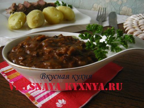 Рецепты приготовления из окорочков курицы
