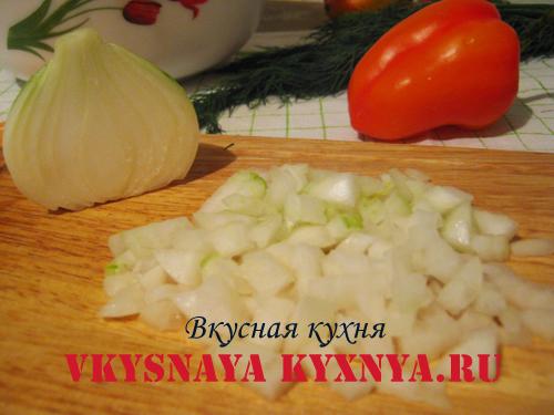 рецепт куриных котлет с сыром и яйцом