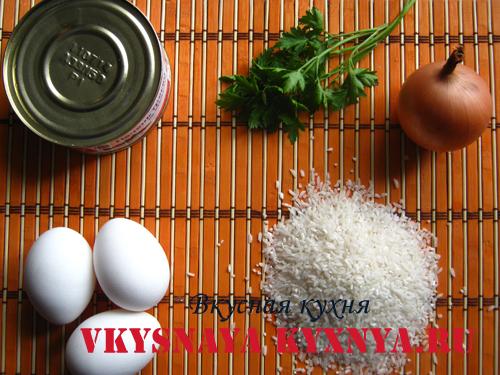 Рецепты варено-копченой курицы