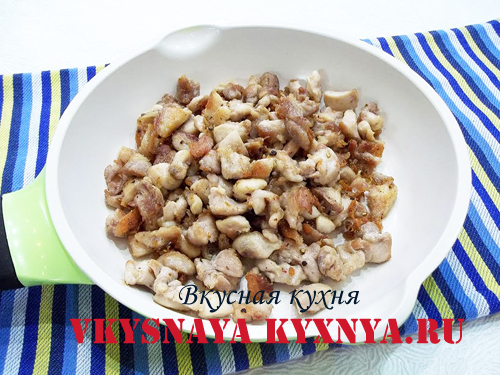 Грузинский лаваш в домашних условиях - лучшие рецепты