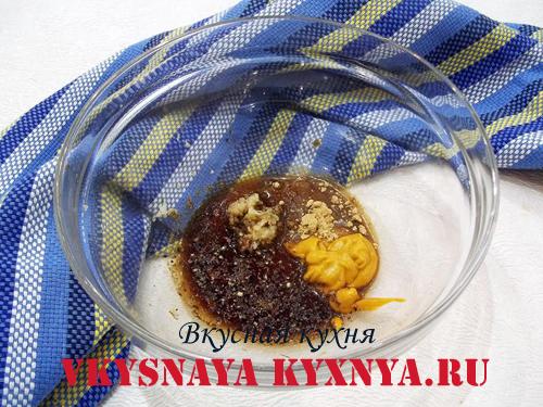 marinad-so-speciyami-dlya-myasa-krolika