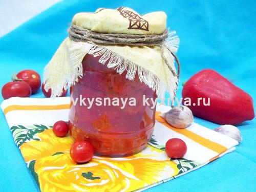 Лечо из болгарского перца и помидор: рецепт на зиму по простому рецепту приготовления