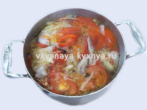 dobavlenie-pomidor