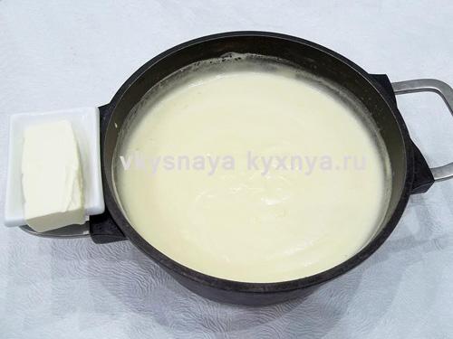 dobavlenie-slivochnogo-masla