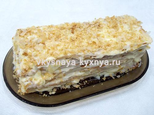 gotovyj-tort-napoleon