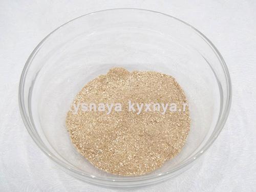 izmelchennaya-grechnevaya-krupa