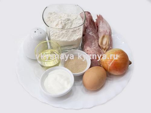 zharenye-pirozhki-s-myasom-ingredienty