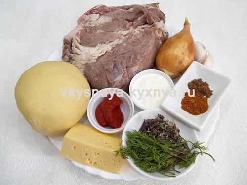 Закатка из баклажанов на зиму фото рецепт