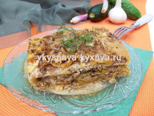 подлива из грибов рецепт с фото пошагово в