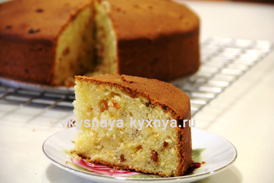 Вкусные пироги в мультиварке: пять простых рецептов с фото