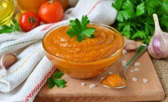 Кабачковая икра – 7 простых и вкусных рецептов «пальчики оближешь»